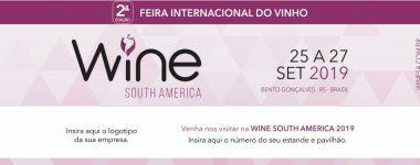 capa facebook_wine 2019_personalizada