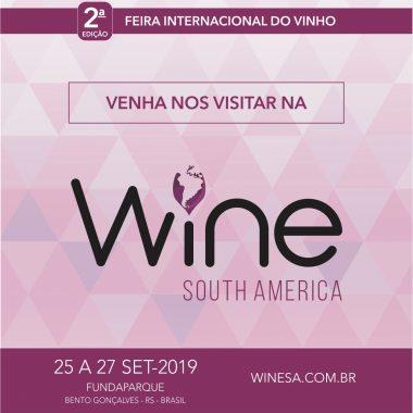 post_wine 2019