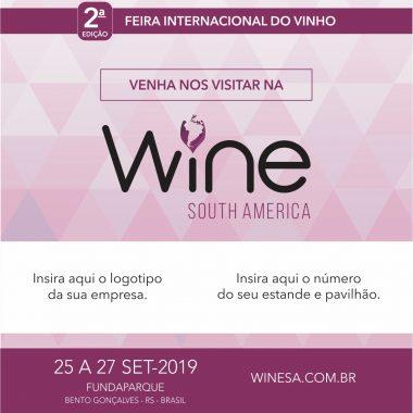 post_wine 2019_personalizado